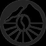 HCA-logo-black-square-transparent